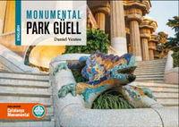 MONUMENTAL PARK GEELL
