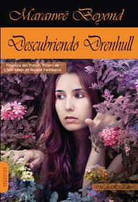 DESCUBRIENDO DRENHULL