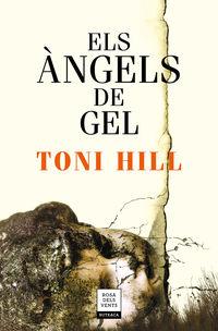 ANGELS DE GEL, ELS