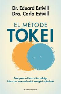 METODE TOKEI, EL