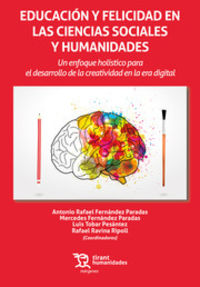 EDUCACION Y FELICIDAD EN LAS CIENCIAS SOCIALES Y HUMANIDADES