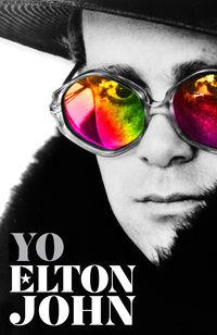 Yo (elton John) - Elton John