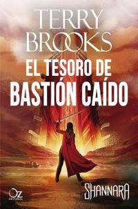 TESORO DE BASTION CAIDO, EL