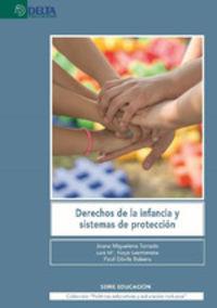 DERECHOS DE LA INFANCIA Y SISTEMAS DE PROTECCION