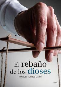 REBAÑO DE LOS DIOSES, EL