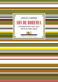 Son De Bohemia - Emilio Carrere