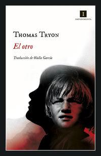 El otro - Thomas Tryon