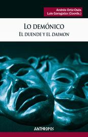 LO DEMONICO