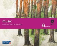 EP 6 - MUSIC (MAD) - SAVIA