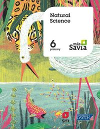 EP 6 - NATURAL SCIENCE - MAS SAVIA
