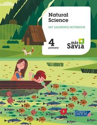 EP 4 - NATURAL SCIENCE WB - MAS SAVIA