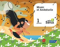 EP 1 - MUSIC (AND) - MAS SAVIA