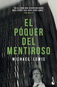 POQUER DEL MENTIROSO, EL