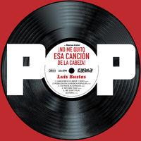 POP - NO ME QUITO ESA CANCION DE LA CABEZA