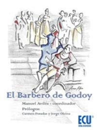 El barbero de godoy - Manuel Aviles Gomez