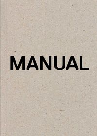 MACBA - MANUAL