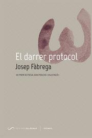 DARRER PROTOCOL, EL