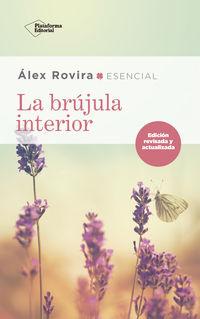 La brujula interior - Alex Rovira