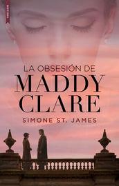 OBSESION DE MADDY CLARE, LA