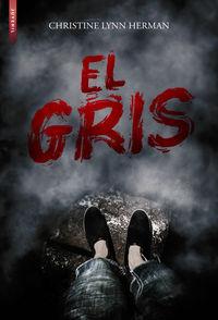 GRIS, EL