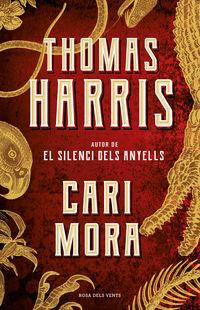 Cari Mora (catalan) - Thomas Harris