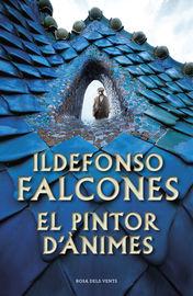 El pintor d'animes - Ildefonso Falcones