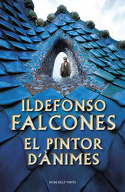 El pintor d'animes - Ildefonso Falcones
