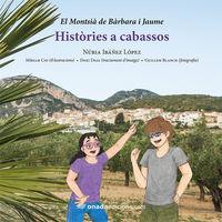 HISTORIES A CABASSOS