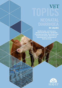 vet topics neonatal diarrhoea in calves - Aa. Vv.