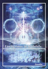 LAGRIMAS DE LA LIBELULA, LAS