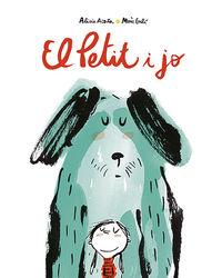 EL PETIT I JO