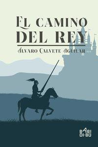 CAMINO DEL REY, EL