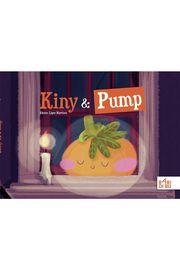 KINY & PUMP