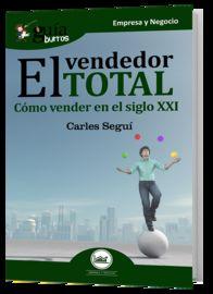 VENDEDOR TOTAL, EL
