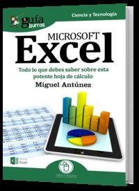 Excel - Miguel Antunez