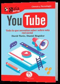 Youtube - David Tavio / Daniel Regidor