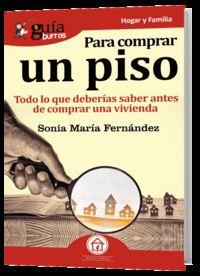 Para Comprar Un Piso - Sonia Fernandez