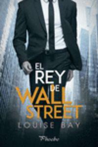 REY DE WALL STREET, EL