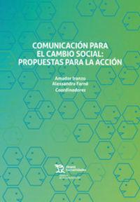 COMUNICACION PARA EL CAMBIO SOCIAL - PROPUESTA PARA LA ACCION