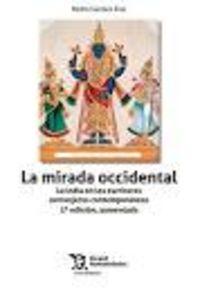La (2 ed) mirada occidental - Pedro Carrero Eras