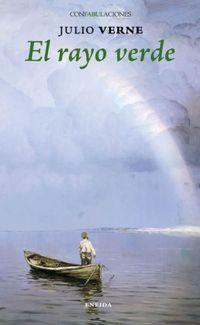El rayo verde - Julio Verne