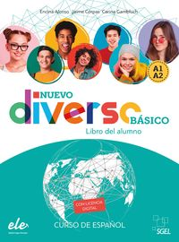DIVERSO NUEVO BASICO (+@)