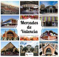MERCADOS DE VALENCIA, LOS