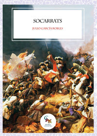 Socarrats - Julio Garcia Robles