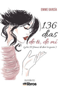 136 DIAS DE TI DE MI