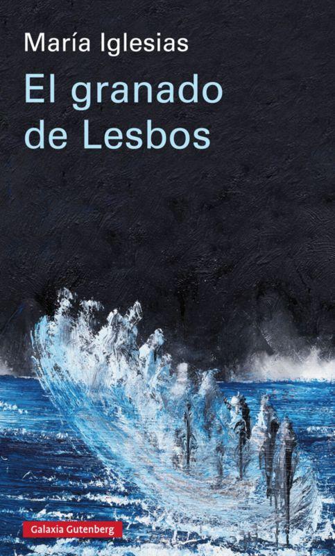 GRANADO DE LESBOS, EL