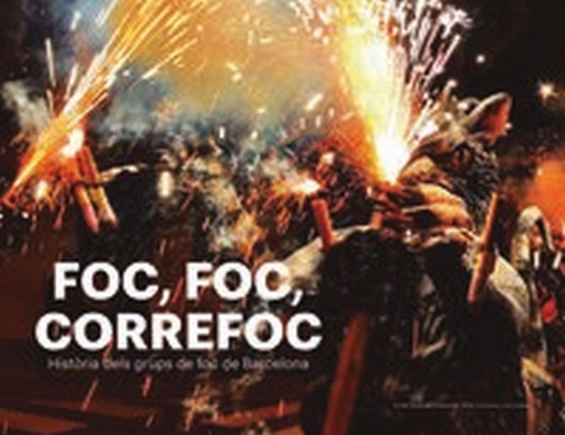 FOC, FOC, CORREFOC