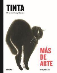 TINTA - IDEAS CREATIVAS Y TECNICAS