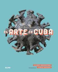 ARTE EN CUBA, EL