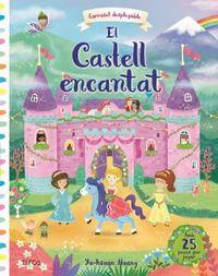 CASTELL ENCANTAT, EL